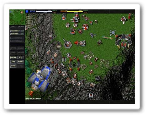 10-game-perang6.jpg