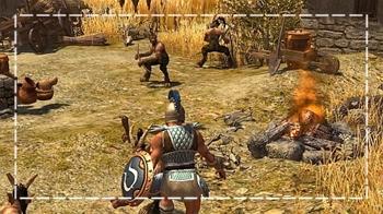 Game RGP terbaik (Game Role Playing Game ) - MADINA MADANI SATU