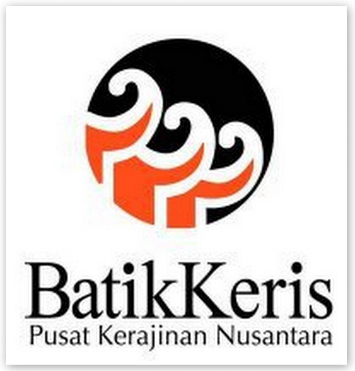 Merk Batik Keris: STORE.co.id Batik Keris Online