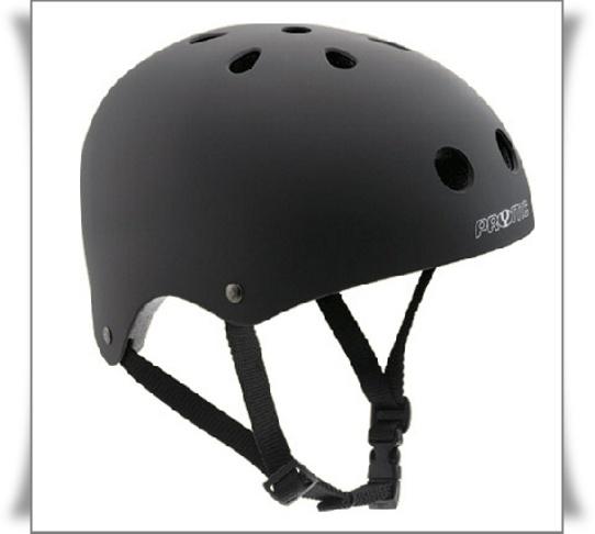 BMX CICLE Jenis dan Harga Helm Sepeda
