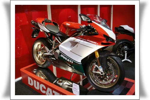 http://female.store.co.id/images/Image/images/Ducati-1098s.jpg