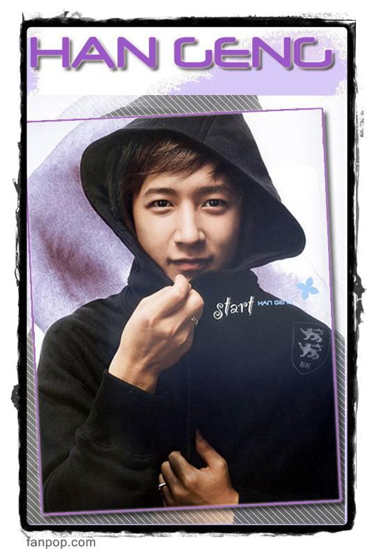 biodata lengkap super junior nama lengkap park jung soo yesung suju ...