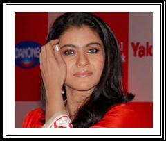 Artis Bollywood Paling Terkenal