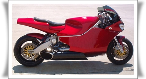 http://female.store.co.id/images/Image/images/MTT-Turbine-Superbike-Y2K.jpg