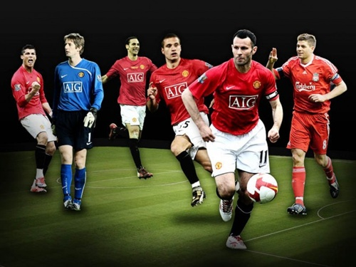MU%20wallpaper2, Gambar Wallpaper MU Manchester United Super Keren Terbaru, manchester United