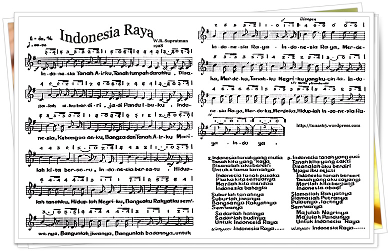 Not-Lagu_Indonesia-Raya.jpg