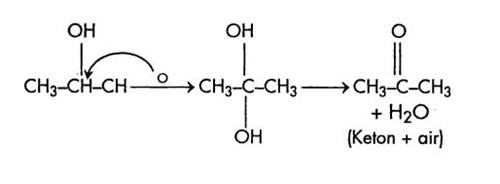 Pdf Struktur Kimia Protein