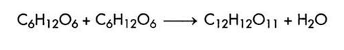 kumpulan rumus rumus molekul kimia - MADINA MADANI SATU
