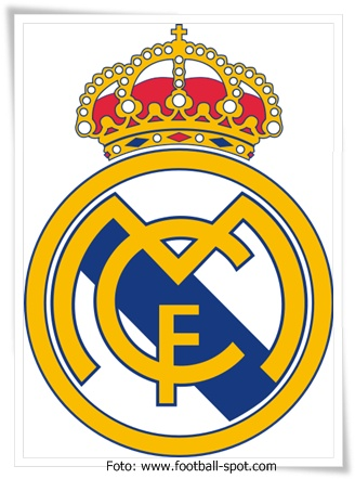 real madrid store london