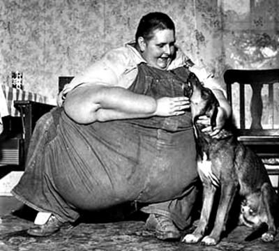 tergendut, manusia gendut, manusia gemuk, manusia tergemuk, tergemuk, paling gemuk