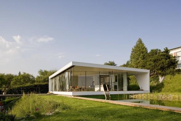 Trend 2013 Interior dan Furnitur Rumah - Rumah - CARApedia