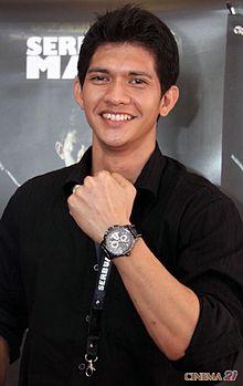... indonesia terseksi 2013 372 x 486 68 kb jpeg aktor indonesia tampan