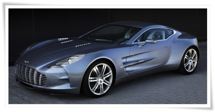 http://female.store.co.id/images/Image/images/aston_martin%281%29.jpg