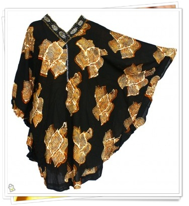 Store Co Id Baju Blus Batik Mode Fashion