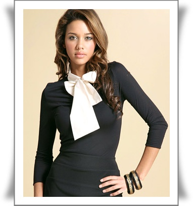 Setelan Celana Blazer Kerja Dan Celana Panjang Baju Kerja Wanita