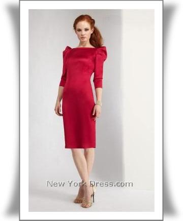 baju natal 2011 2 desember 2014 dewvian clothes store,Model Baju Wanita Untuk Natal