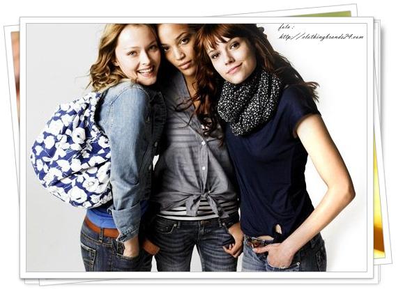 Artikel Tentang Baju Ukuran Besar Baju Big Size Baju Ukuran Jumbo Ca