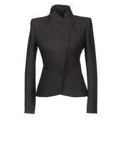 Formal Trajes de vestir para las mujeres de negocios