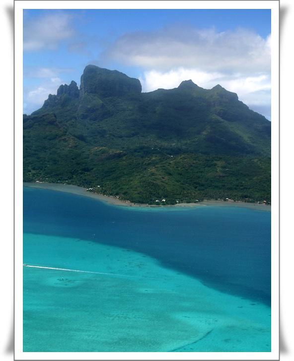 Dunia ciptaan Tuhan ini memang terdiri dari banyak tempat  BaliBeach; most beautiful sights inward the world