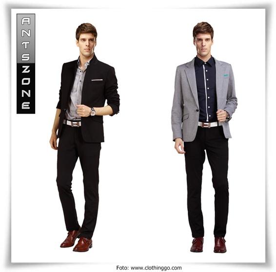 Indria Fashion