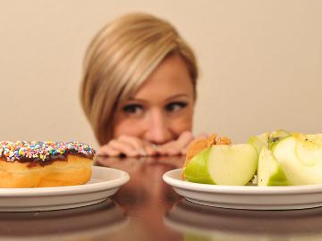 Setelah seharian bekerja, bisa jadi Anda merasa kelaparan di malam