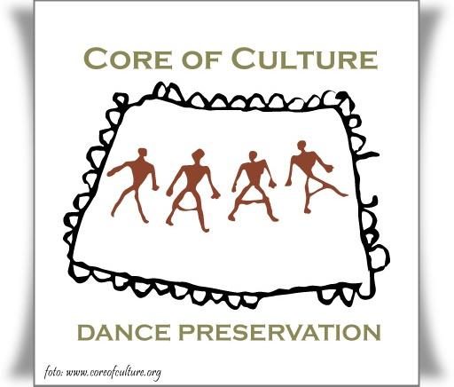 Sebuah pepatah latin kuno yang mencerminkan tentang kebudayaan adalah