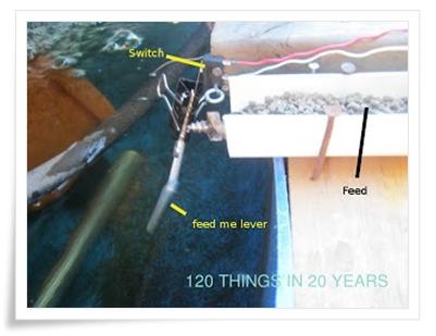 filter penyaring penjernih air filter air jual filter penyaring air