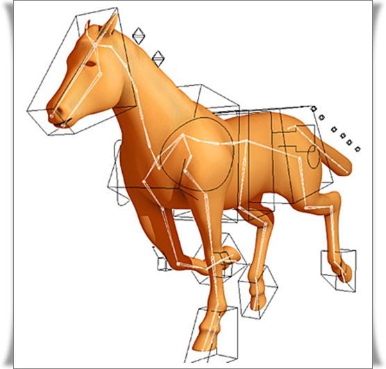 Download Cara Membuat Animasi Bergerak Pdf - austinnews