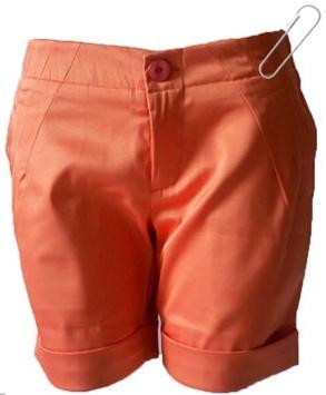 http://female.store.co.id/images/Image/images/celana%20pendek%20wanita%202.jpg