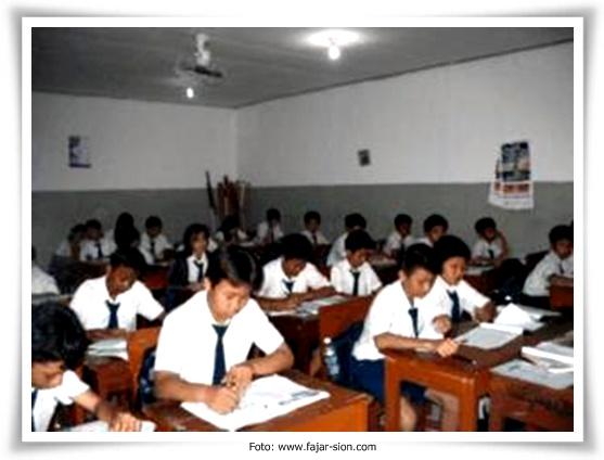 Contoh Pidato Pelepasan Siswa Kelas 12 Reubenlatham S Blog