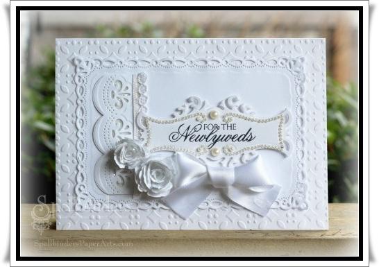 isi kartu undangan pernikahan