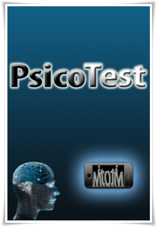 download contoh soal tes psikologi