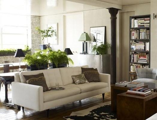 Bagi Anda yang berniat membangun rumah atau gemar mendekorasi tempat