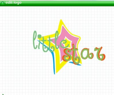 edit logo.jpg