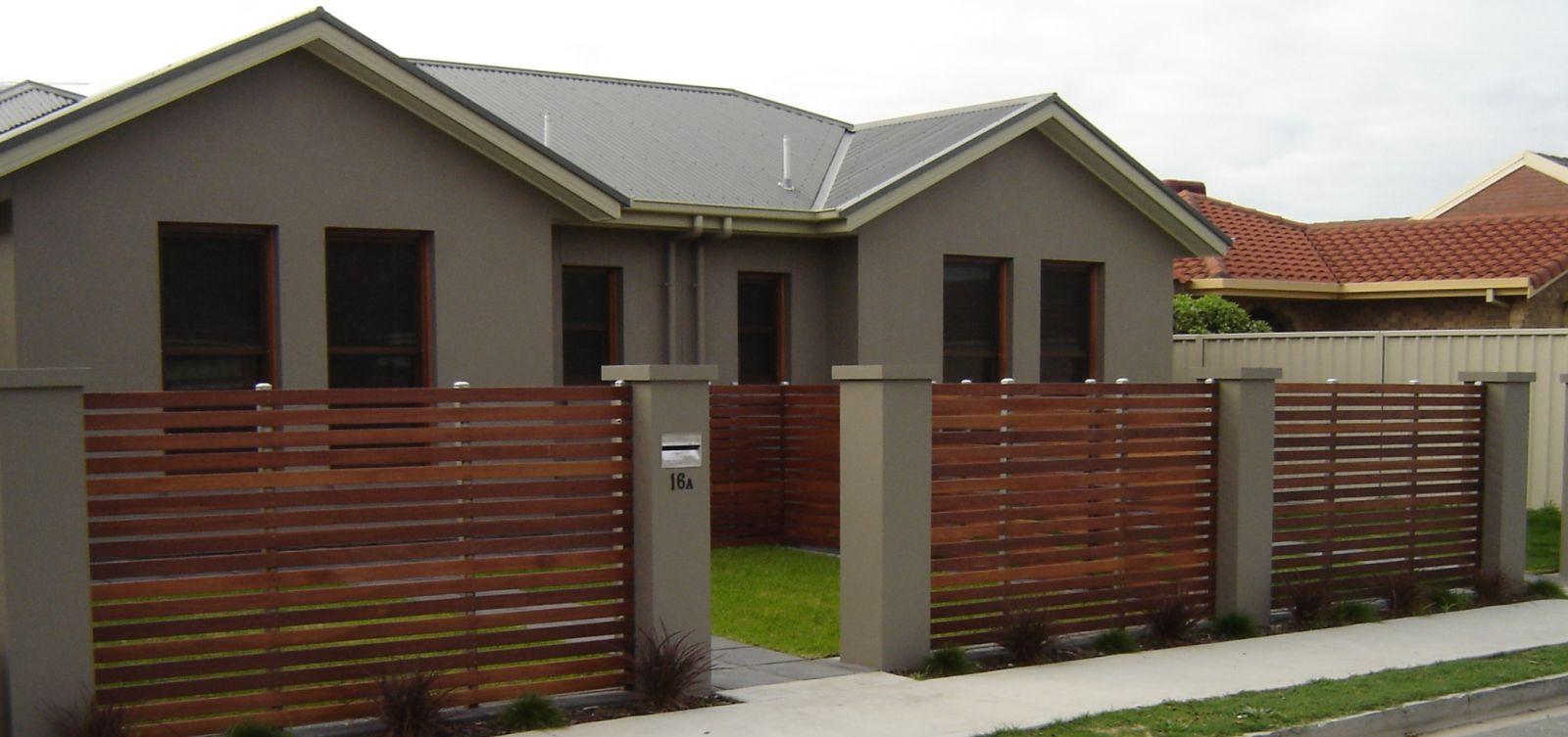 strategi percantik rumah untuk dijual rumah carapedia. Black Bedroom Furniture Sets. Home Design Ideas