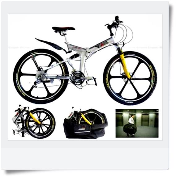 Harga Sepeda Polygon Harga Satu | Share The Knownledge