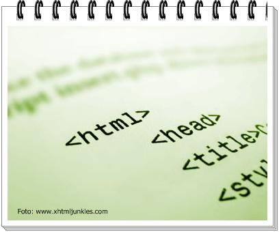 ... web serta informasi lain yang bisa dilihat melalui browser. Sedangkan