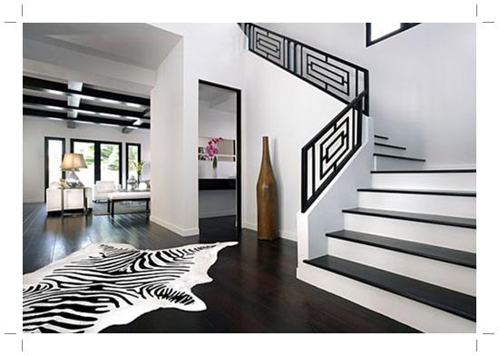 konsep desain interior rumah minimalis desaininteriorbiz
