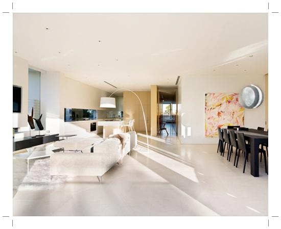 10 foto interior rumah minimalis terpopuler arsitektur