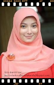 STORE.co.id Trend Jilbab 2011 - Mode / Fashion