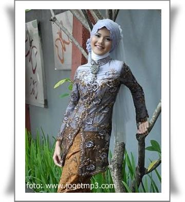 model jilbab ini adalah video model model jilbab dari toko jilbab ...