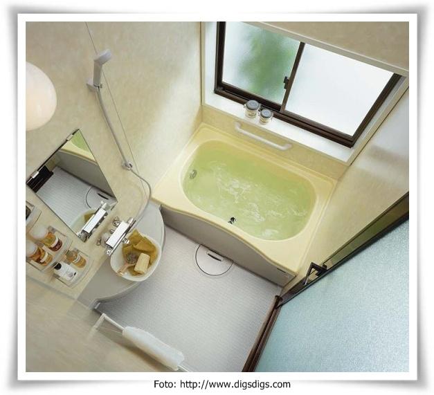 Дизайн ванной комнаты фото маленького размера с душевой кабиной