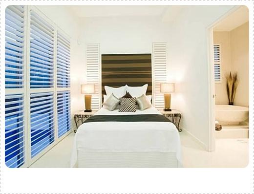 ... tidur minimalis sebagai inspirasi kita dalam menata kamar tidur yang