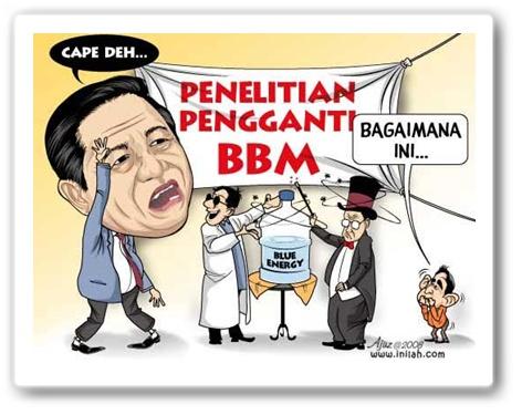 472 x 375 · 72 kB · jpeg, Contoh Karikatur Lucu Indonesia