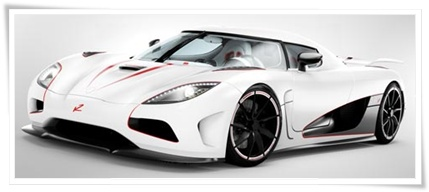 http://female.store.co.id/images/Image/images/koenigsegg-agera.jpg
