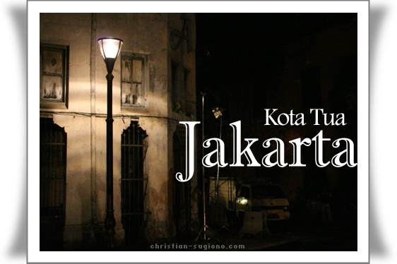 http://female.store.co.id/images/Image/images/kota_tua_jakarta.jpg