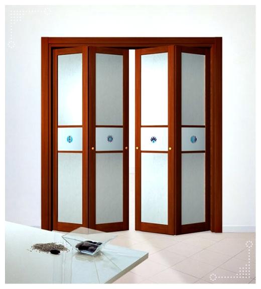 Gambar Terbaru Aneka Model Pintu Rumah 451 Kusen Jendela