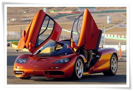 http://female.store.co.id/images/Image/images/mclaren-f1.jpg