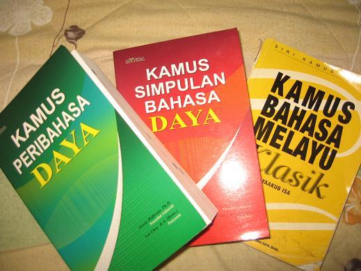 waste management essay papel lenguasalacarta