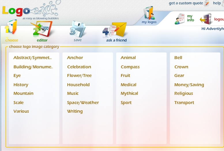 menu free logoease.jpg
